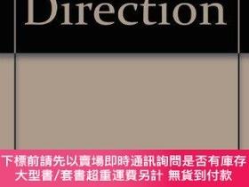 二手書博民逛書店Play罕見Direction-播放方向Y414958 John E. Dietrich Prentice H