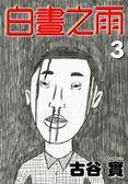 白晝之雨(3)