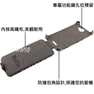 HTC One X /One X+  豹紋 下掀式皮套 防撞包角限定款◆贈送! 專用型韓風閃亮亮晶鑽套◆