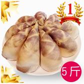 (2020新北筍王總冠軍)黃姐綠竹筍(5台斤)含運組