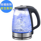 【鍋寶】1.8L 智慧型 LED 極速快煮壺-KT-1830-D