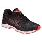 樂買網 ASICS 18FW 次頂 支撐型 女慢跑鞋 GT-2000 6系列 B楦 T855N-001 贈MIT運動腿套