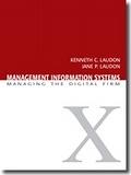 二手書博民逛書店 《Managemant Information Systems 10/e》 R2Y ISBN:0131579843│JaneLaudon