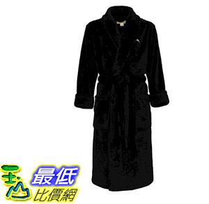 [COSCO代購] W1052982 Tommy Bahama 男睡袍 Tommy Bahama Men s Fleece Robe
