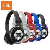 JBL E40BT 立體聲藍牙無線耳機