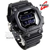 G-SHOCK GX-56BB-1 電子錶 太陽能錶 男錶 運動錶 黑 GX-56BB-1DR 黑 「GX」系列 CASIO卡西歐