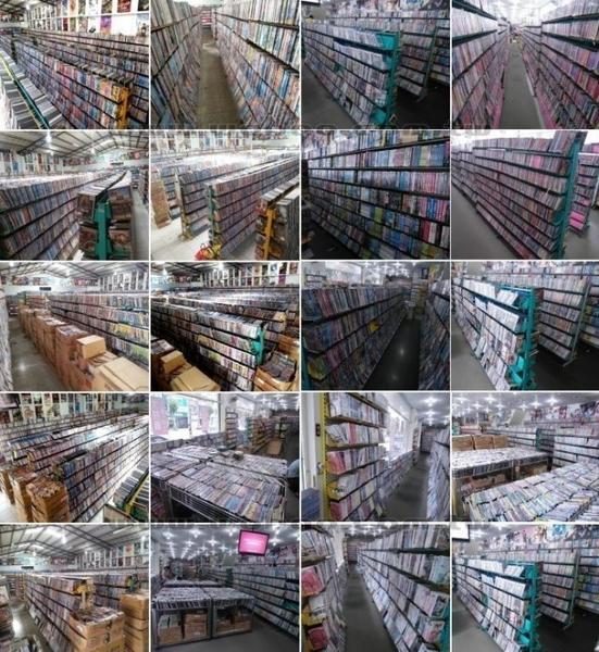 挖寶二手片-Y73-040-正版DVD-日片【刑法第三十九條】-日本最駭人真實案件改編