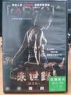 挖寶二手片-F16-069-正版DVD*電影【錄到鬼4 末世錄】豪梅巴拿蓋魯*曼蕊拉薇拉斯朵