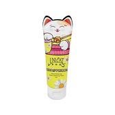 UNICAT 變臉貓 水潤淨膚平衡洗面乳(100ml)【小三美日】