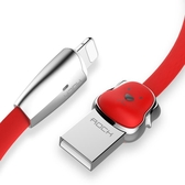 店長推薦 蘋果數據線iPhone6充電線器6s生肖狗X快充7Plus七5s手機8P六5