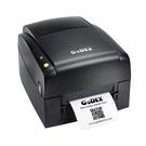 GoDEX 熱感應 條碼機 /台 JR-100