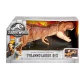 《 Jurassic World 》侏羅紀世界 -巨型收納恐龍╭★ JOYBUS玩具百貨