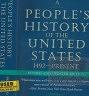 二手書R2YBb《A People s History of the Unite