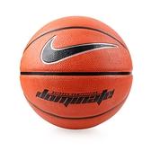 NIKE DOMINATE 7號籃球 (戶外  ≡排汗專家≡