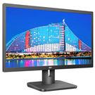 22吋 LED 高品質液晶螢幕