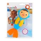 美國 Munchkin 潛水員游泳洗澡玩具【六甲媽咪】