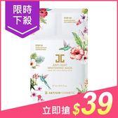 韓國 JAYJUN 水光再生淨化煥白面膜三部曲(單片入)【小三美日】$59