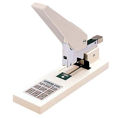 ETONA E260多用訂書機6-24/23針