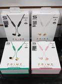 平廣 加購充電器 SOUL PRIME WIRELESS 藍芽耳機 耳機 耳道式 無線藍芽款 可磁吸 台灣公司貨保一年