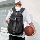 【5折超值價】潮流時尚運動機能後背包