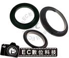 【EC數位】Canon EOS 卡口鏡頭倒接環 反裝接環 微距r拍攝倒接環 微距接寫環 特寫
