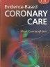 二手書R2YBb《Evidence-Based Coronary Care》20