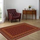 范登伯格 瑪嘉達 古典華貴優質地毯-稻村-150x220cm