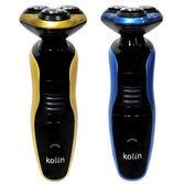 Kolin 歌林 三合一多功能修容刮鬍刀 / 電鬍刀 / 鼻毛刀 / 修容刀 KSH-HCR08