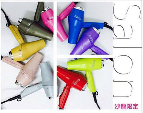 (現貨特價)絲蓓秀 VIP MiMe 6S 迷你強風輕型吹風機 1200W 沙龍專用*HAIR魔髮師*