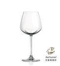 【LUCARIS】Desire Rich White 白酒杯485ml/6入