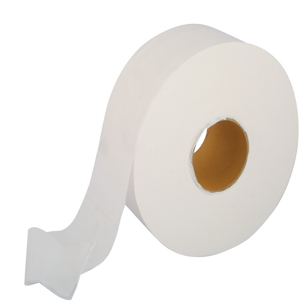 百吉牌大捲筒衛生紙700g*12捲