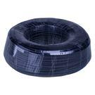 舒伯樂 Superlux SFM100 100米平衡式訊號線 黑色 藍色 灰色