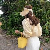 手提水桶包包女包小包時尚潮簡約百搭斜背側背包【淘夢屋】