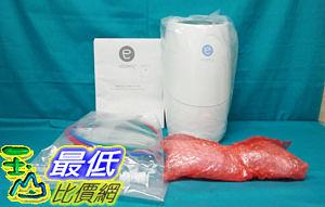 [104美國直購] Amway eSpring 10-0185 WATER UV FILTER PURIFIER Auxilary Faucet Kit Below Counter