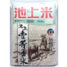 台東池上一等香米6kg(CNS1等米)【...