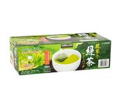 Kirkland Signature 科克蘭 日本綠茶包 1.5公克 X 100入組