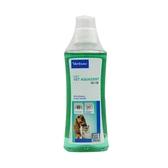 【寵愛家】Virbac 維克益口清(CET aquadent)犬貓專用飲水潔牙液 250ml