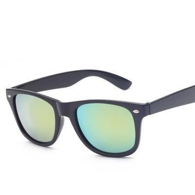 太陽眼鏡-偏光精美獨特細緻質感眼男女墨鏡12色73en125【巴黎精品】