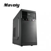 (三入組合)松聖 Mavoly 枇杷 電腦機殼(0805BB)
