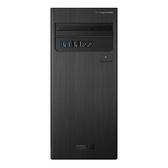 ASUS 華碩 D300TA-510400020R 六核商用電腦主機 i5-10400 8G 1TB DVDRW WIN10Pro