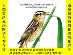 二手書博民逛書店Reed罕見And Bush WarblersY256260 Peter Kennerley Christop
