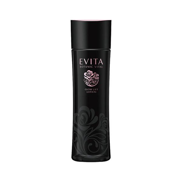 艾薇塔 黑玫瑰緊緻化粧水(滋潤) 180ml