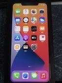 又大又好用的IPHONE 11 PRO MAX 64G 電池健康度88% 98041