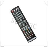 新竹【超人3C】KINYO SAMPO 聲寶 SHARP 夏普 液晶電視遙控器 RC-271A