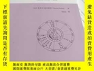 二手書博民逛書店罕見昨日的天空占星宇輪回Y194713 立品圖書。 出版2015