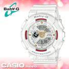 .錶圈 / 錶殼 / 錶帶材質:樹脂 .礦物玻璃鏡面 .耐衝擊構造 .天然鑽石