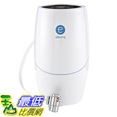 [美國直購] Amway eSpring Above Counter Water Purification System 10-0188 淨水器