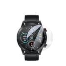 【玻璃保護貼】Huawei 華為 Watch GT 2 / 46mm / 42mm 智慧手錶 螢幕 鋼化玻璃保護貼