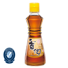 【福壽】香油200g
