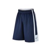 Nike Team League Short [631065-420] 男 籃球 運動 短褲 透氣 排汗 雙面 深藍